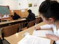 Aproape jumătate dintre sindicaliști vor să boicoteze examenele naționale și Bacalaureatul în Maramureș