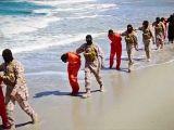 Aproximativ 1.200 de creștini au fost uciși într-un singur an din cauza credinței lor