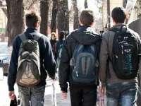 """Aproximativ 2.200 de elevi maramureşeni vor primi """"Bani de liceu"""". În ce condiţii riscă să piardă acest ajutor"""
