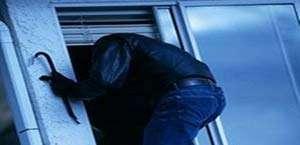 Şapte bănuiţi de furt identificaţi de poliţiştii maramureșeni