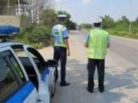 Şapte evenimente rutiere la sfârşit de săptămână în Maramureş