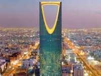 Arabia Saudită va avea un deficit de 130 miliarde de dolari