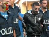 Arestări în masă în clanul Casamonica, cea mai temută grupare mafiotă din Roma