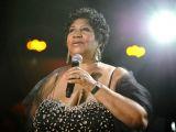 Aretha Franklin a murit. Regina muzicii soul s-a stins la 76 de ani, după o lungă suferinţă
