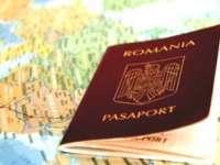Ţările UE ar putea reintroduce vizele pentru SUA şi Canada dacă acestea nu permit libera circulaţie a românilor