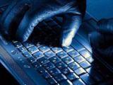 Armata germană înființează o divizie cibernetică, formată din 13.500 de angajați