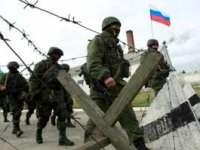 Armata rusă ar putea ataca oraşul ucrainean Odesa