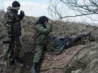 Armistiţiu pe hârtie - Ucraina: Tiruri de mortieră în Doneţk şi Mariupol. O persoană a murit