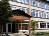 """""""Artizan în Maramureș"""", proiect derulat de Liceul tehnologic """"Marmația"""" prin intermediul programului """"Țara lui Andrei"""""""