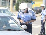Şase dosare penale întocmite de polițiștii maramureșeni pentru infracţiuni rutiere