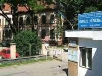 Asistenţă pentru copiii bolnavi de autism la Spitalul Municipal Sighetu Marmaţiei