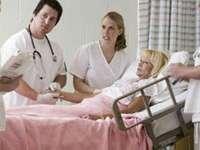 Asistenții medicali din Maramureș, foarte căutați în Germania, Austria, Irlanda sau Scoția