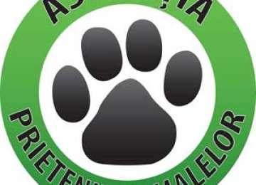 Asociaţia Prietenii Animalelor cere ajutorul iubitorilor de animale