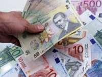 Asociația Română a Băncilor nu susține conversia creditelor din valută în lei
