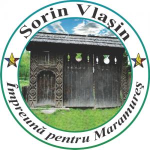 """Asociația """"Sorin Vlașin - Împreună pentru Maramureș"""" a inițiat o campanie de ajutorare a sinistraților din zonele inundate"""