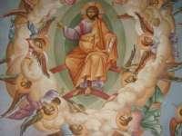 Astăzi, creştinii ortodocşi serbează Înălţarea Domnului. Obiceiuri și tradiții de Ispas