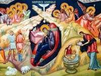 Astăzi începe Postul Crăciunului. Recomandările preotului Constantin Necula