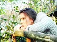 Astenia de primăvară - Simptome, tratament şi remedii naturale
