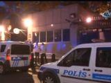 Atac armat la ambasada SUA din Ankara. Este stare de alertă în capitala Turciei
