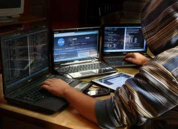Atac informatic la nivel mondial care suscită îngrijorare