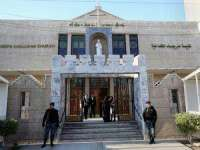 Atacuri cu bombă de Crăciun în zone creștine din Bagdad, cel puțin 34 de morți