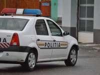 Atelaj furat, recuperat de poliţiştii borșeni