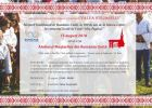 Atelierul meșterilor din România Unită, la Valea Stejarului