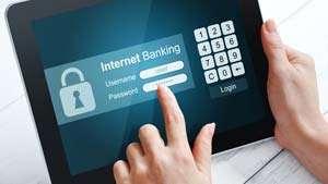 ATENŢIE! Clienții instituțiilor financiare din mai multe țări, printre care și România, vizaţi de un nou virus bancar