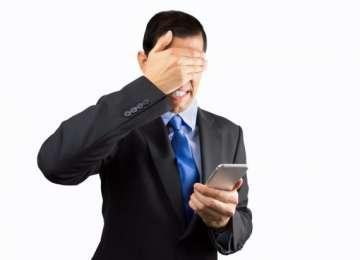 """ATENŢIE la SMS-urile care vă anunţă că  """"Aţi câştigat un premiu"""""""