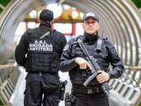 Atentat terorist dejucat la Covasna!