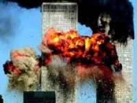 Atentatele din 11 septembrie 2001 din America, rezultatul unui COMPLOT INTERN