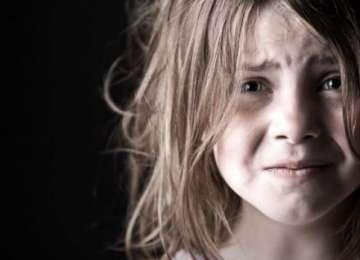 """ATENȚIE! - Escrocheria """"fetița"""", cea mai periculoasă înșelătorie apărută recent în România"""