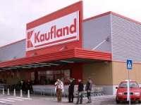 ATENȚIE la ce cumpărați de la KAUFLAND! - Autoritățile au retras din Kaufland peste 9 tone de Mezeluri expirate