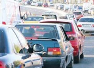 Atenție şoferi! NOI MODIFICĂRI la LEGISLAȚIA RUTIERĂ: Ce rişti dacă încalci regulile rutiere în UE