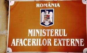 Atenționare de călătorie pentru Ucraina