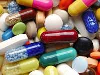 Au dispărut medicamentele ieftine din farmaciile din Maramureş
