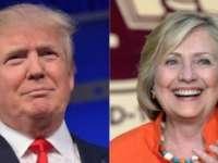 Au început votările pentru alegerile prezidențiale din SUA