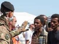 Austria va începe să-i repatrieze pe solicitanții de azil ale căror cereri au fost respinse