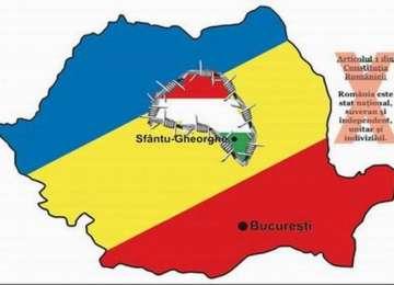 AUTONOMIE – Formaţiunile politice maghiare au semnat o declaraţie comună privind autonomia Ținutului Secuiesc