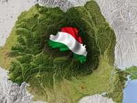 Autonomie Harghita - Toate cele 43 de memorandumuri privind autonomia teritorială, anulate în instanță