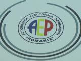Autoritatea Electorală Permanentă lansează campania de recrutare a experților electorali