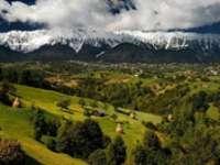 Autoritatea Națională pentru Turism a semnat un protocol cu Google pentru îmbunătățirea imaginii României