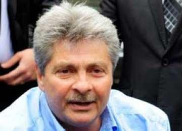Autoritățile de la Chișinău confirmă că Sorin Ovidiu Vîntu a obţinut acte moldovenești false