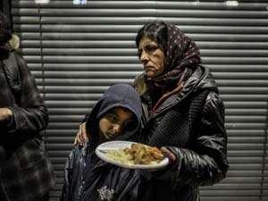 Autoritățile din Londra cer sprijinul României pentru a combate delictele comise de cerșetorii români