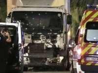 Autoritățile franceze au anunțat decesul unui cetățean român în urma atacului de la Nisa