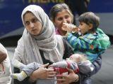 Autoritățile germane lansează un program de sprijin de 150 de milioane de euro pentru migranții care nu rămân în Germania