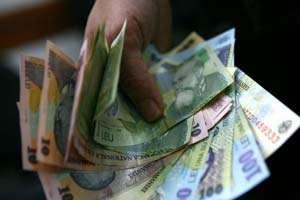 Autorităţile locale care cheltuiesc bugetele nechibzuit vor fi sancţionate
