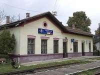 Autorităţile maramureșene doresc redeschiderea căii ferate de la Câmpulung la Tisa care face legătura între România şi Ucraina