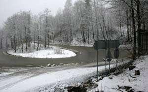 Autorităţile maramureşene nu sunt pregătite pentru iarnă