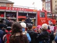 Autorizația de securitate la incendiu este necesară doar pentru școlile nou construite